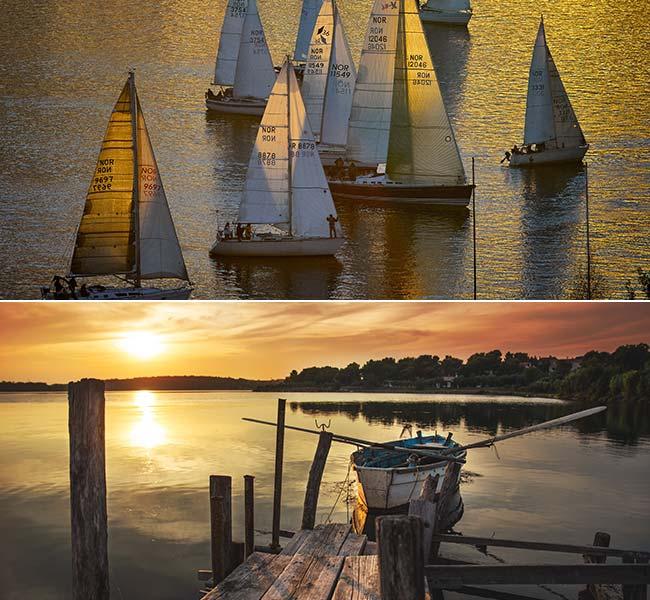 SailingCroatiaHoliday