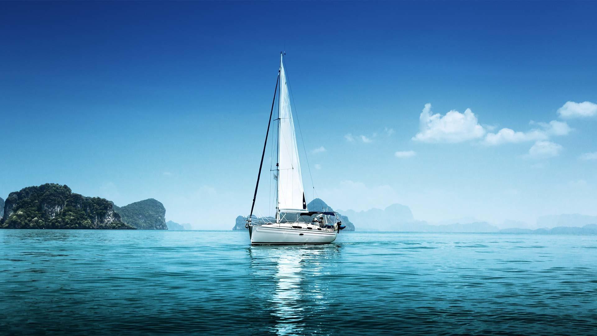 Anabella Sailing Croatia